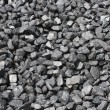 Coal Background — Stock Photo