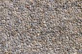 Pebble texture 2 — Stock Photo