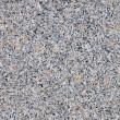 Stock Photo: Granite texture