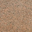 Granite texture 2 — Stock Photo