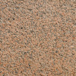 Granite texture 2 - Stock Photo