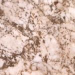 Marble texture 3 — Stock Photo