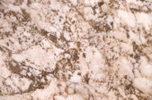 Marble texture 3 — Stock Photo