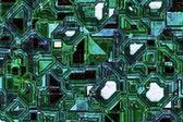 Circuits — Stock Photo