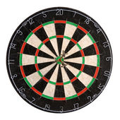 Darts2 — Stock Photo
