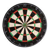 Darts2 — Stock fotografie