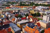 Old Riga (Latvia) — Stock Photo