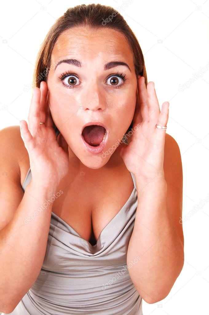 девушки кричат смотреть онлайн