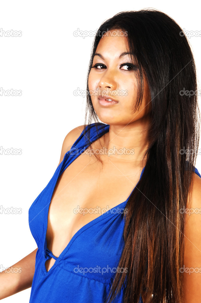 east hartford asian girl personals Start browsing and messaging more singles by registering to pof, the largest  dating site in the world register now  connecticut connecticut  pinksummatime 24 single woman seeking women free dating a  east  hartford singles.
