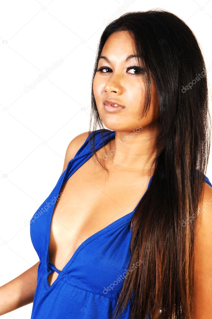 jeff asian women dating site Free to join & browse - 1000's of asian women in united states - interracial dating looking for united states single asian women at interracial dating central.