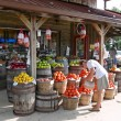 Country store — Stock Photo #3600544