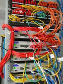 Server — Stockfoto