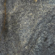 Foto Stock: Surface of granite