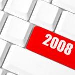 2008 — Stock Photo #3271976