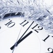 Happy NEW YEAR! — Stock Photo #3272079