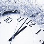 Happy NEW YEAR! — Stock Photo