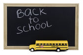 Back to school! — Stockfoto