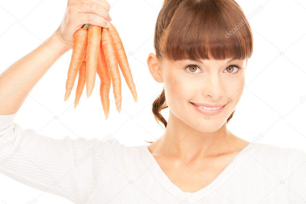 Выпадают и секутся волосы какие витамины пить