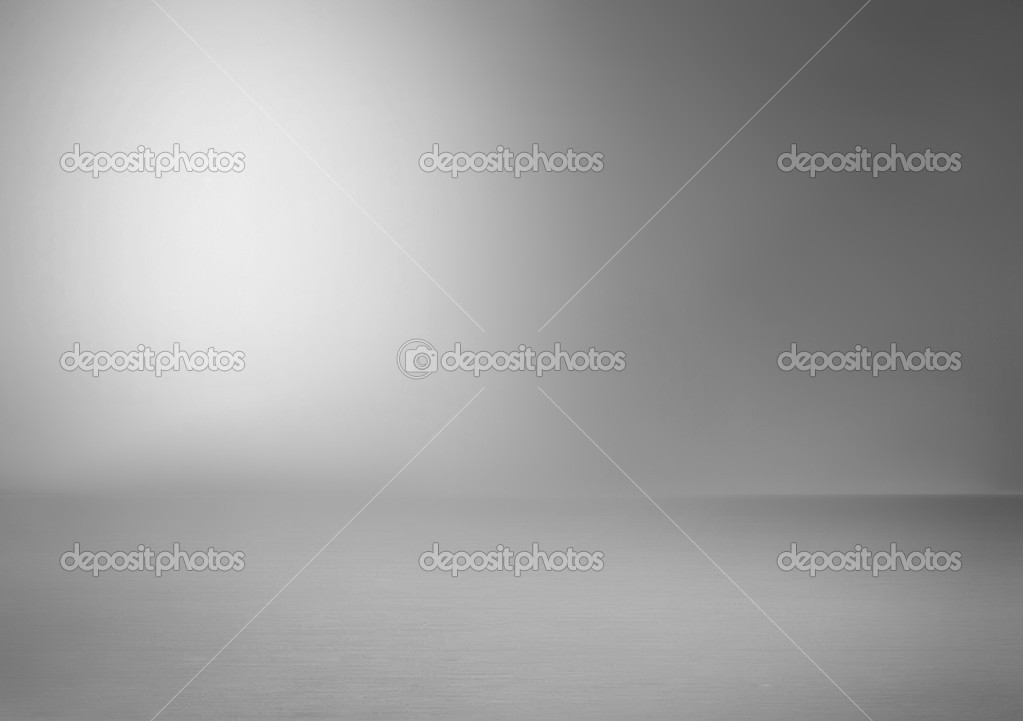 Spotlight studio interior, perfect background  — Stockfoto #4288237