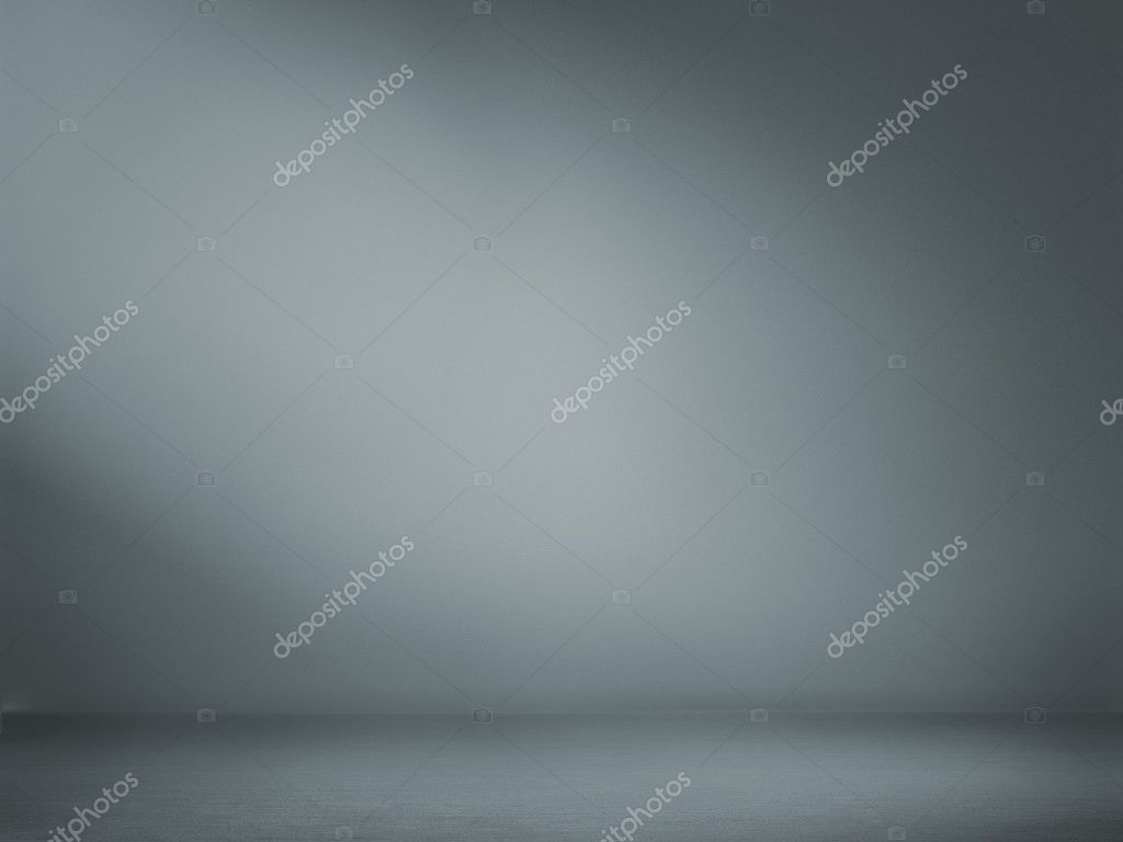 Spotlight studio interior, perfect background   Stock Photo #4288239
