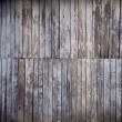 Grunge wood background — Stockfoto