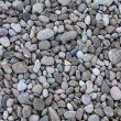 Stock Photo: Blue stones texture