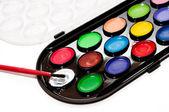 Painting — Stock fotografie