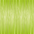Vector grass illustration border background — Stock Vector