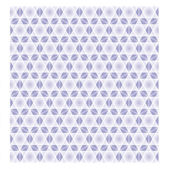 Abstract technical background made from hexagons — Vettoriale Stock