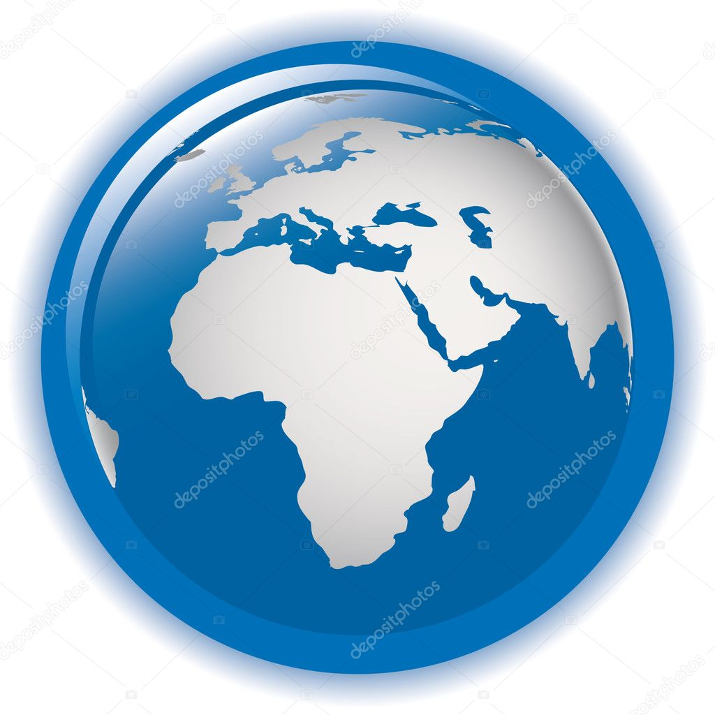 Глобус концепция значок web Интернет ...: ru.depositphotos.com/3274750/stock-illustration-globe-concept-icon...
