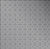 Composition 3d de cubes vector illustration — Vecteur