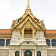 The Grand Palace of Thailand — Stock Photo