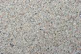 Sand konsistens — Stockfoto