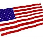 USA — Stock Photo