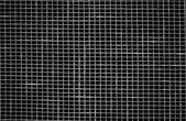 Window Screen Close-up — Stock Photo