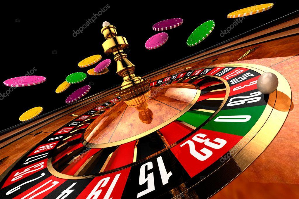 Make money to gambling
