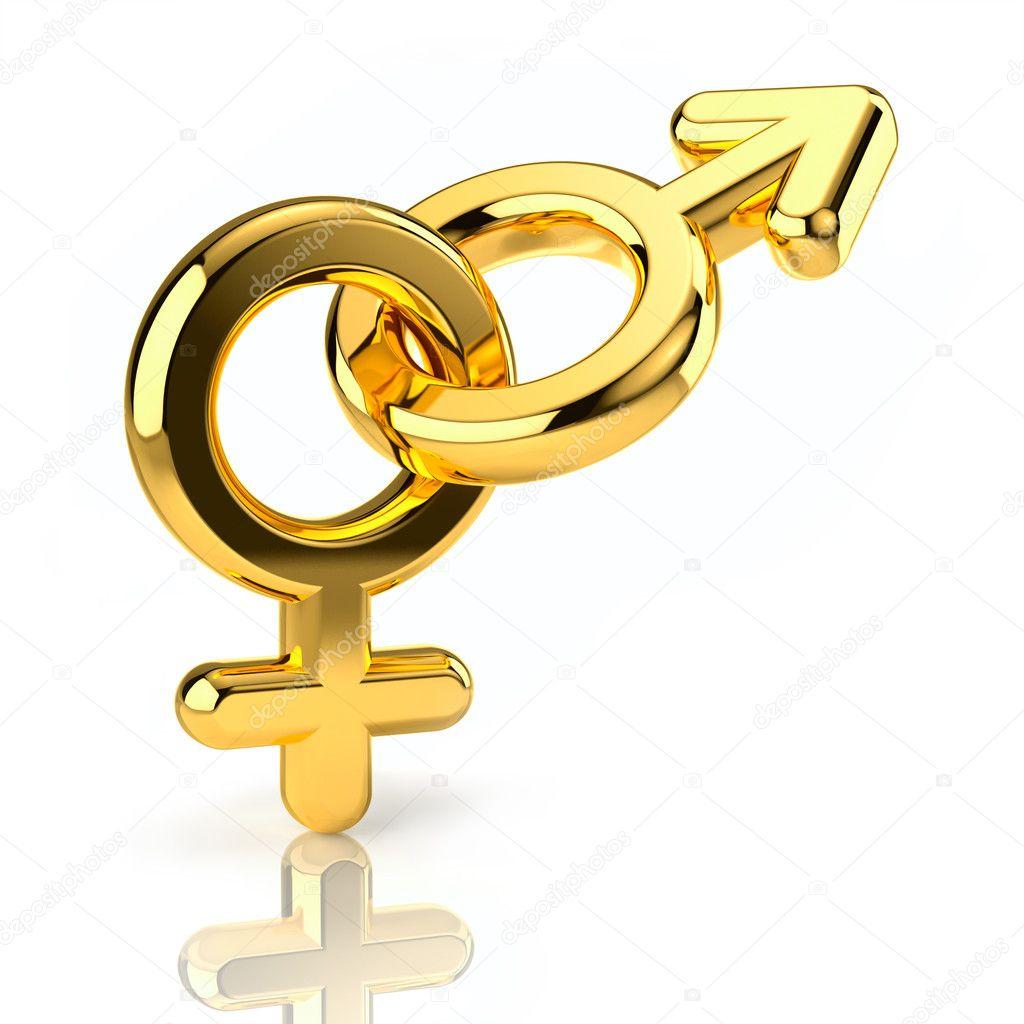 Девушке Маленькие Обозначение Символы Женские Альбом 200