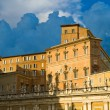Vatican — Stock Photo #3765901