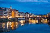 Floransa — Stok fotoğraf