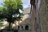 Castle of Idstein — Stock Photo