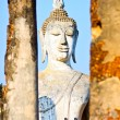 Buddhbehide Pillar — Stock Photo #3312450