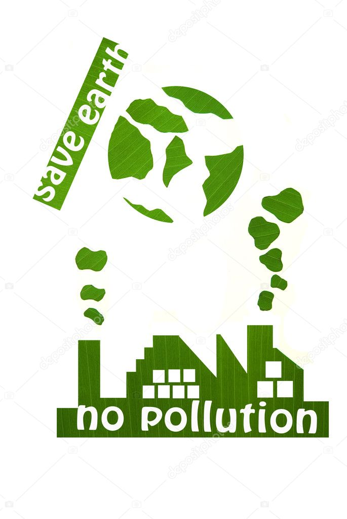 save earth pollution essay Essay on vehicular pollution how to save earth - diversify the way you cope with your homework with our approved service commit your paper to us and we will do our.