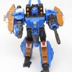Robot toy — Stock Photo
