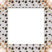 Fotorámeček — Stock fotografie