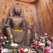 Buddha — Stock Photo #3399301