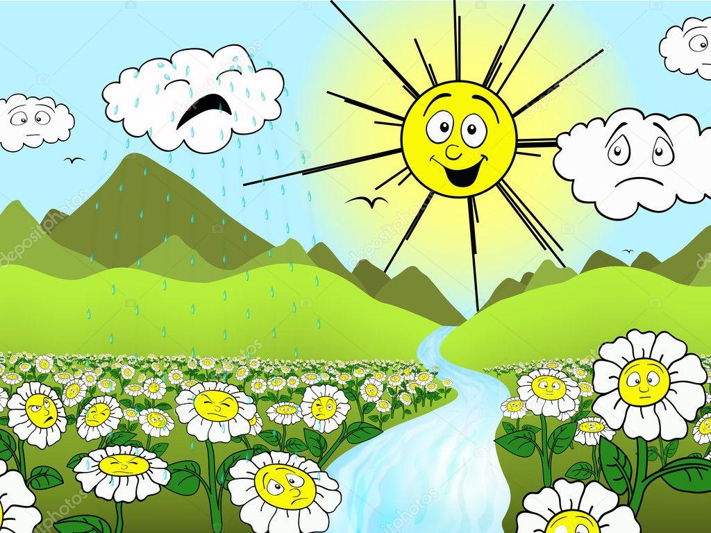 landscape eos virginia is photo yahoo highlands google idiot funny ...