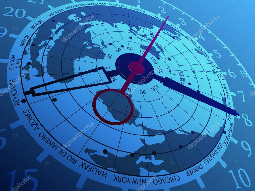 World Clock Rel...