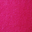 Knitted material background - Stock Photo