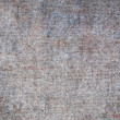 Stock Photo: Grunge wooden surface