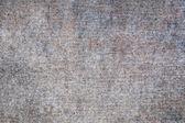 Grunge wooden surface — Stock Photo